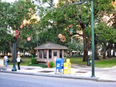 BienvilleSquare-Edit-1-3