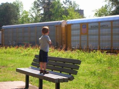 boy-train